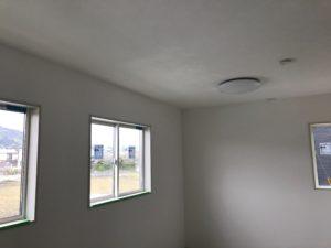 窓の決め方 新築